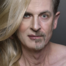 Actors' Theatre Presents Transgender Comedy-Drama LOOKING FOR NORMAL Photo