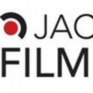 Jacob Burns Film Center Announces Exciting Slate of Spring Events