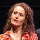 BWW Review: Truth Is A Point of View in Three One-Acts at LABUTE NEW THEATER FESTIVAL Photo