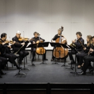 Academy Of St. Martin In The Fields Ensemble Performs Schubert Octet Photo