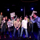 Photo Flash: Greenhouse Theater Center Hosts 4th annual CHICAGO MUSICAL THEATRE FESTIVAL
