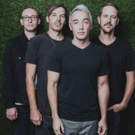 Hoobastank To Launch Nationwide Fall Tour To Celebrate 15th Anniversary of Landmark Second Album THE REASON