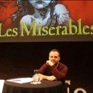 BWW INTERVIEWS: Daniel Anglès sobre los Ciclos de Teatro Musical en CaixaForum