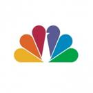 Kal Penn-Led Comedy Gets Pilot Order at NBC