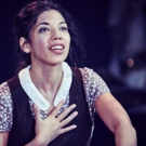 BWW Interview: Sara Lessore Discusses the Joy and Beauty in This New Telling of BEAUTY AND THE BEAST