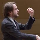 Daniil Trifonov's Carnegie Hall Recital To Be Webcast Live On Medici.tv Photo