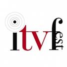 Gary Dourdan, Paul Feig's Powderkeg Media, Buffalo8 to Head the 2018 ITVFest Jury Photo