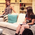 BWW Review: RAPTURE, BLISTER, BURN raises a feminist eyebrow at 4TH Wall Theatre Comp Photo