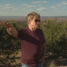 Robert Redford Discusses His Career on SUNDAY'S BEST: CELEBRATING 40 YEARS OF CBS SUNDAY MORNING
