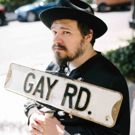 Justin Sayre's QUEER REVOLUTION LIVE! Premieres at Joe's Pub In February