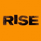 WATCH: Upcoming Promo For Next Week's All New RISE On NBC