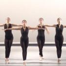 VIDEO: Ballet Tech Kids Dance: Jun 6–9, 2019