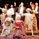 Westchester Broadway Theatre Presents PHANTOM Photo