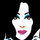 Win 2 Tickets to THE CHER SHOW Plus a Backstage Tour in NYC Photo