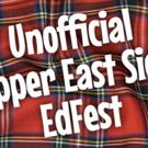11 Edinburgh Fringe Hits Play Ryan's Daughter At Unofficial Upper East Side EdFest
