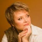 Corinne Morris and BBC Philharmonic to Debut Nimrod Borenstein's New Cello Concerto Photo