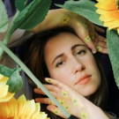 Gabi Releases WILD SUNFLOWERS Off EMPTY ME, Out 10/5 via Double Double Whammy Photo