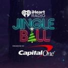 iHeartMedia Announces the Return of the iHeartRadio Jingle Ball Tour
