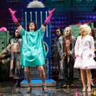 BWW Exclusive: Audiences and Actors alike are being Seduced by The Stratford Festival's THE ROCKY HORROR SHOW