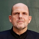 New Album Featuring Jaap van Zweden and the NY Philharmonic To Be Released Photo