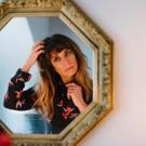 Soulful Artist Nicole Atkins Announces Spring 2018 Tour