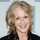Broadway Star Jan Maxwell Dies at 61