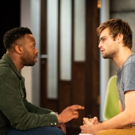 Photo Flash: First Look at A GUIDE FOR THE HOMESICK at Trafalgar Studios Photos