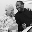 Photo Flash: Original HAIRSPRAY Film Cast Members Re-Unite for First Time In 30 Years Photos