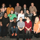 Cedar Crest Group To Stage SWEENEY TODD In Concert