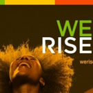 WERISEUP THE MOVEMENT & THE MOVIE to Host Launch Event at Sundance