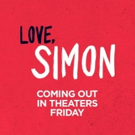 Review Roundup: Critics Weigh In On LOVE, SIMON