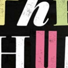 Tony Award-Winning Play THE HUMANS Takes The Stage at TheatreSquared, Today Photo