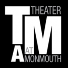 Theater At Monmouth Presents THE PIRATES OF PENZANCE