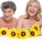 BWW Review: CALENDAR GIRLS at Diamond Head Theatre