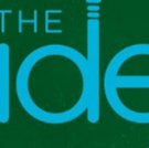 The Idea Fund Announces Round 11 Grantees For 2019