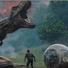JURASSIC WORLD 3 Expected In Theaters June 2021! Photo