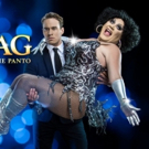 BWW REVIEW:  THE BODYBAG THE PANTO Is A Fabulous Fun Filled Night Of Incredibly Clever Pantomime That Is Definitely Not For Children