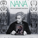 First Run Features to Present Theatrical Release of Award-Winning Documentary NANA Photo