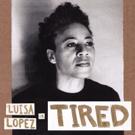 Luisa Lopez Readies Powerful New Album 45