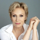 BWW Interviews: JANE LYNCH, Coming to Ridgefield Playhouse