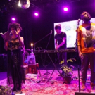 The Den Presents BUDDY WAKEFIELD With Growing Concerns Poetry Collective