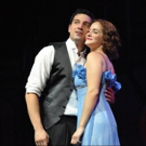 BWW Review: Reagle Music Theatre's ANYTHING GOES: Seaworthy and 'See-worthy'