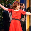 Catch The Final Weekend of ANNIE at Centenary Stage Company