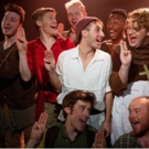BWW Review: TWANG!! THE MUSICAL, Union Theatre Photo