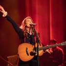 Brandi Carlile in Concert: A Bluegrass Underground Special, Now Streaming at PBS
