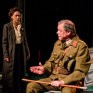 Photo Flash: First Look at Lizzie Nunnery's TO HAVE TO SHOOT IRISHMEN Photos