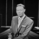 PBS to Premiere NAT KING COLE'S GREATEST SONG (MY MUSIC)