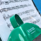 Baptist Health and New World Symphony Announce Partnership Highlighting the Intersect Photo