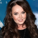 VIDEO: On This Day, August 14- Happy Birthday, Sarah Brightman! Photo