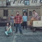 Horseshoes & Hand Grenades' New Album Set For Release 2/16